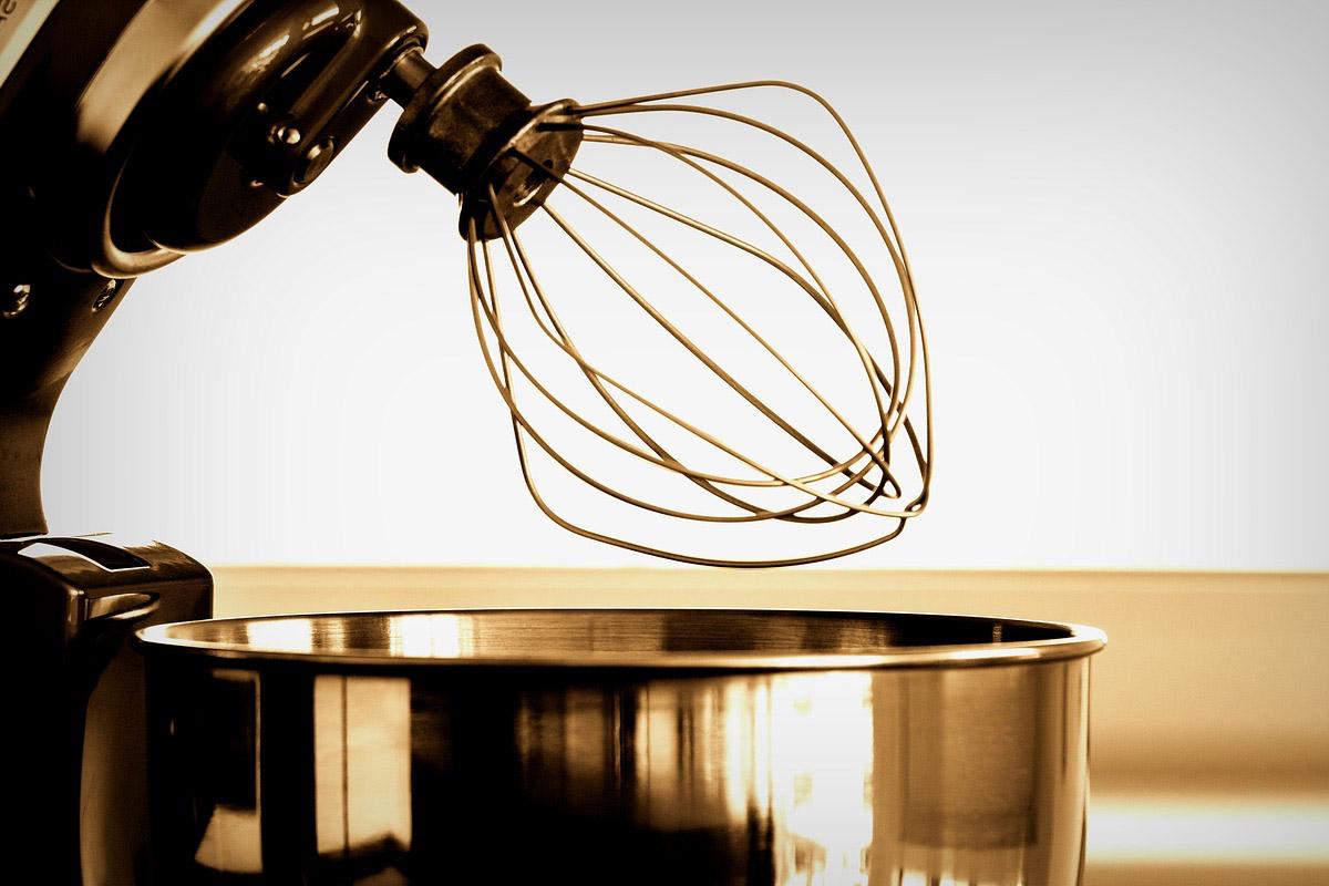 Thermomix Ou Magimix Que Choisir quels sont les robots indispensables en cuisine ?