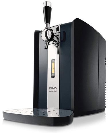 Philips HD3620-25