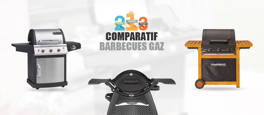 meilleur barbecue gaz comparatif et test meilleurs prix 2020