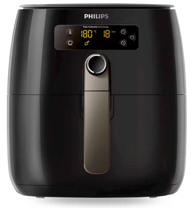 Philips Airfryer HD9641/90