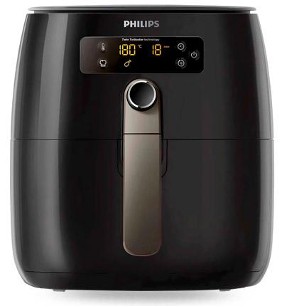 Philips AirfryerHD9641/90