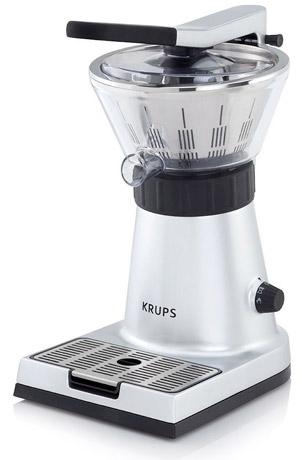 Krups Express ZX700041