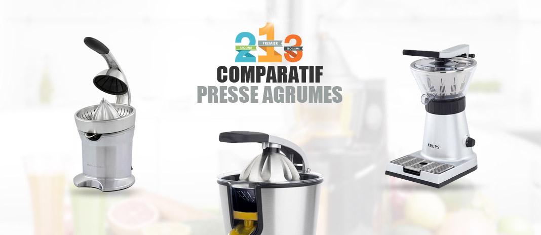 YISSVIC Presse Agrumes Electriques Presse Orange Electrique