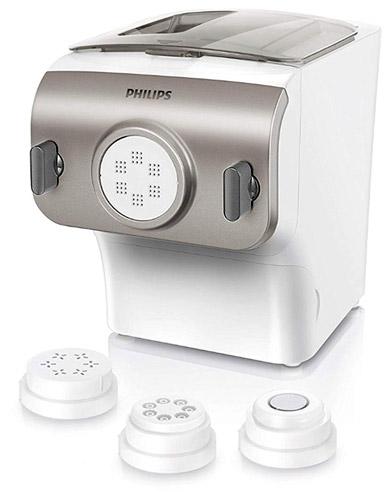 Philips PastaMaker HR2355-09