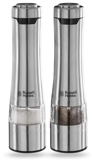 Russell Hobbs Poivrieres