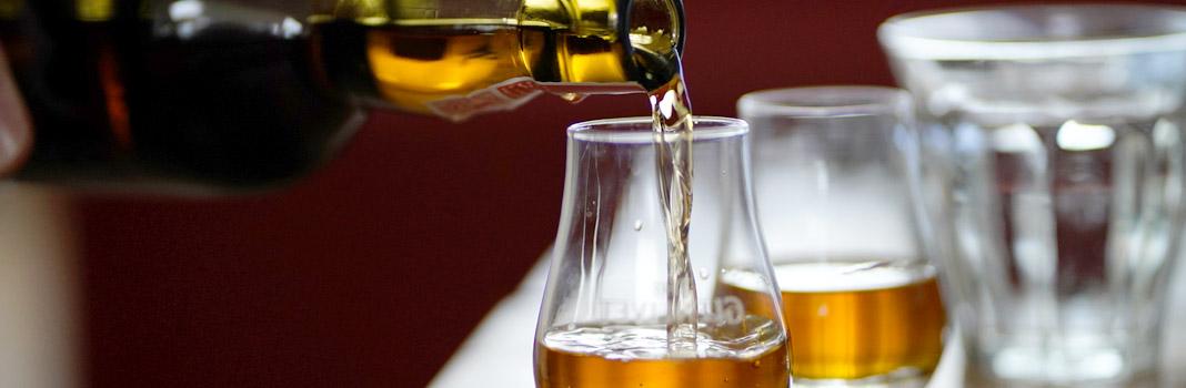 meilleurs whiskies