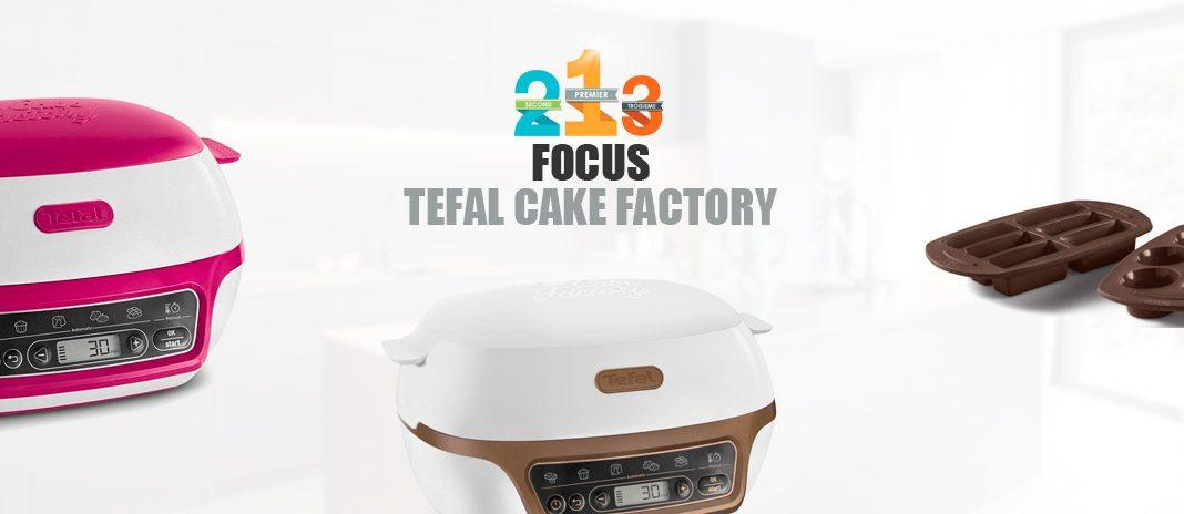 avis cake factory
