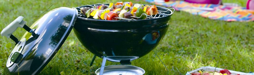 criteres choix barbec
