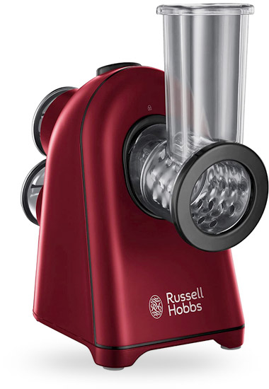 Russell Hobbs slice and go
