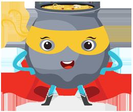 Super-marmite.com